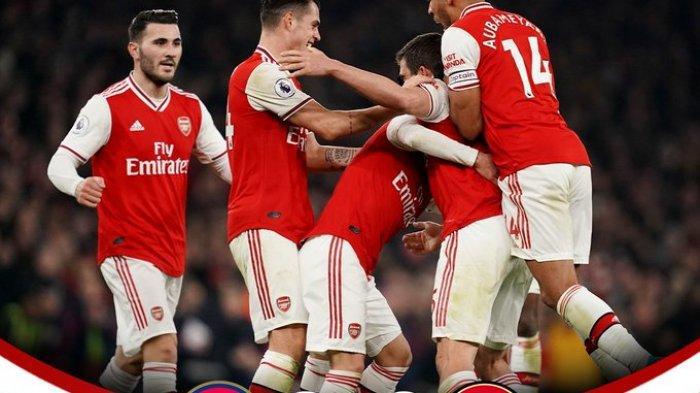 Klasemen Sementara Liga Inggris Pekan 21, dan Hasil Lengkap, Leicester Pangkas Selisih Poin