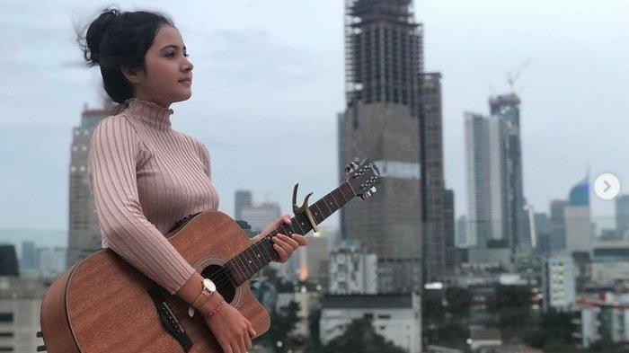 Link Downlaod Lagu Cover Bulan Sutena, Lengkap dengan Videonya
