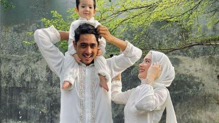 Emak-emak di Magelang Gelar Syukuran Al dan Andin Ikatan Cinta Batal Cerai, Fakta Arya Saloka
