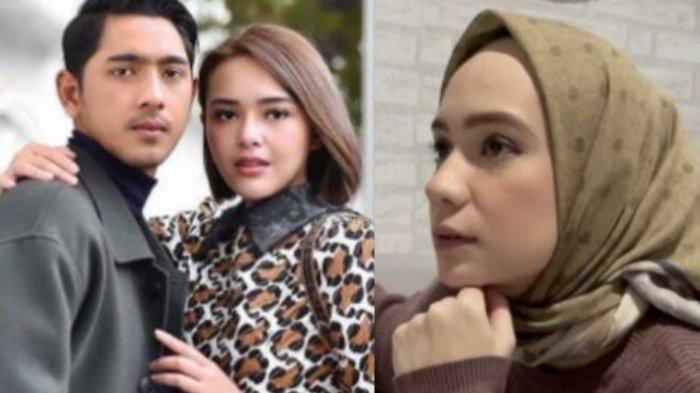 Padahal Arya Saloka Dijodohkan Netizen ke Amanda Manopo, Ternyata Begini Sikap Putri Anne ke Amanda