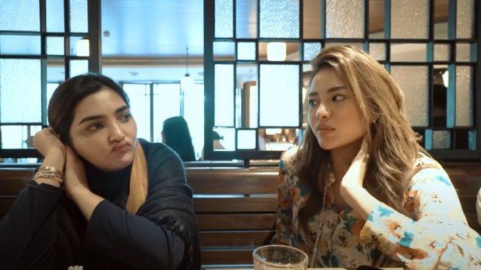 Ashanty Sempat Ragukan Aurel Menikah dengan Atta Halilintar, Anang Beri Pembelaan: Dia Anak Kuat