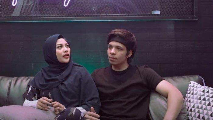 Makan Hati Aurel Soal Aturan Atta Halilintar, Putri Anang Singgung Soal Hijab: Mau Pergi-pergi Ribet