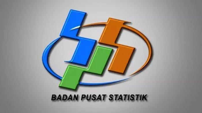 Ekonomi Provinsi Jambi Triwulan IV-2020 Terkontraksi 0,99 Persen, Namun Tumbuh sebesar 1,80 Persen