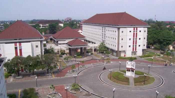 Link Pengumuman SBMPTN 2020 Lengkap 85 Kampus di Indonesia, UI, UGM, Unja, ITB, Unpad, Unand, Dll