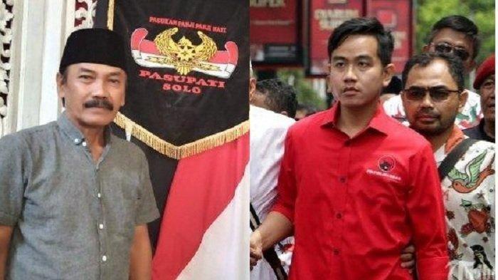 Pilkada Solo Panas, Bajo Dikabarkan Lakukan Ritual Khusus Ini Demi Kalahkan Gibran Putra Jokowi
