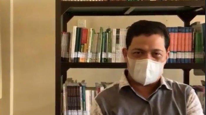 Anggota DPRD Bungo Ancam Mogok Kerja Dianggap Tindakan Cengeng