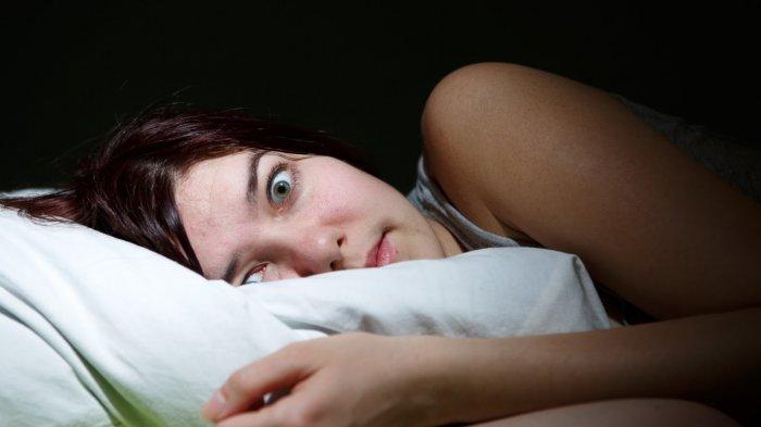 5 Kebiasaan Saat Bangun Tidur yang Buat Badan Makin Besar