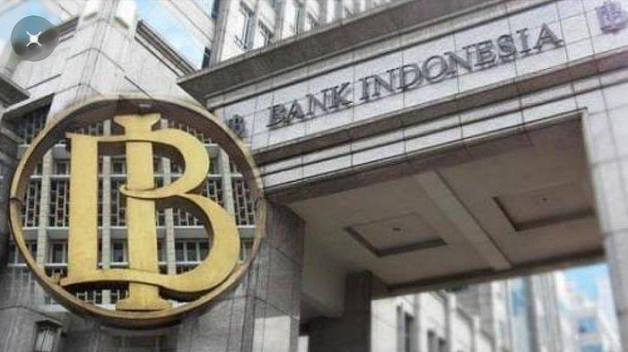 Lowongan Kerja Bank Indonesia Tersedia 15 Posisi untuk Lulusan S1