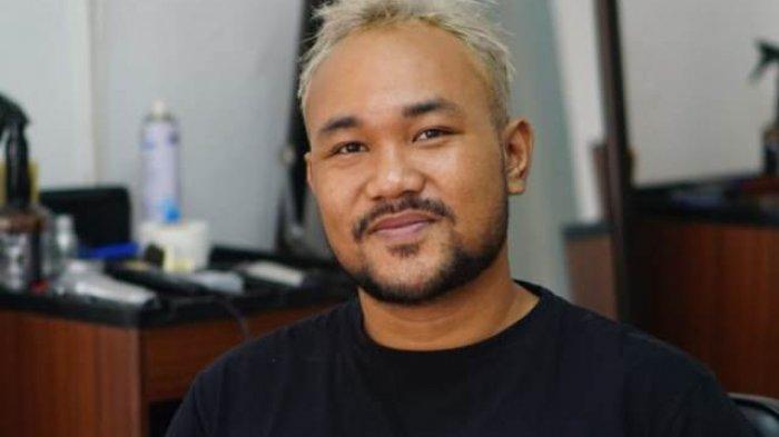 Pengunjung Barbershops Meningkat, Yuk Intip Beberapa Model Potongan Rambut Favorit Saat Ini