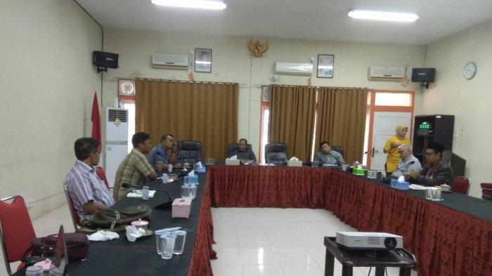 Bawaslu Setuju KPU Tunda Tahapan Pilkada Serentak 2020