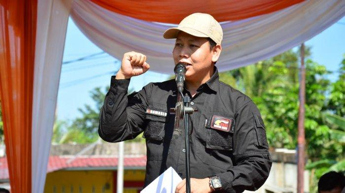 Pengunduran Diri Anggota DPR atau DPRD dalam Pemilu 2019, Kepastian Hukum Atau Fakta ?