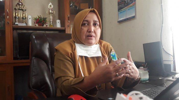 Komorbid Jadi Ancaman Serius Pasien Covid-19 di Batanghari