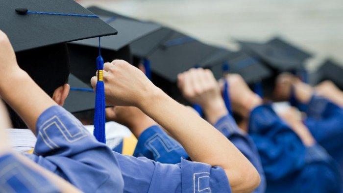 KABAR Gembira, Beasiswa Kuliah S1 di Kanada, Full Beasiswa dan Tempat Tinggal 4 Tahun: Ini Syaratnya