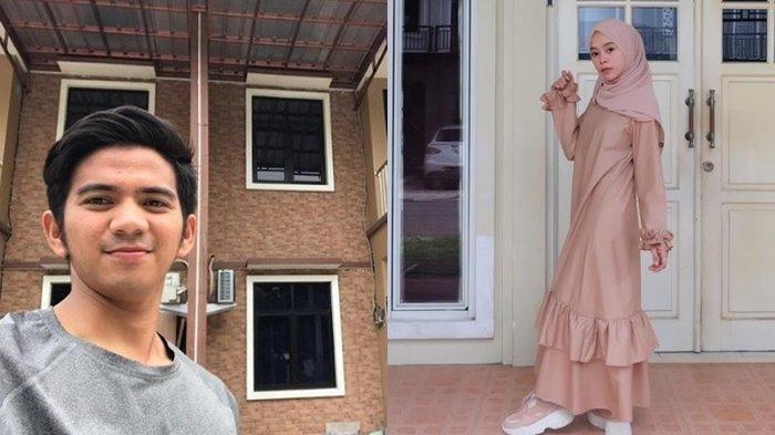 Penampakan 7 Rumah Artis Dangdut Jebolan Dangdut Academy, No 6 Dudukan Toiletnya Mirip Kursi Mewah