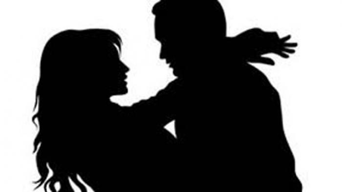 Oknum Kades  Indehoi Dengan ABG di Rumah Dinas, Saat Hamil Diminta Aborsi