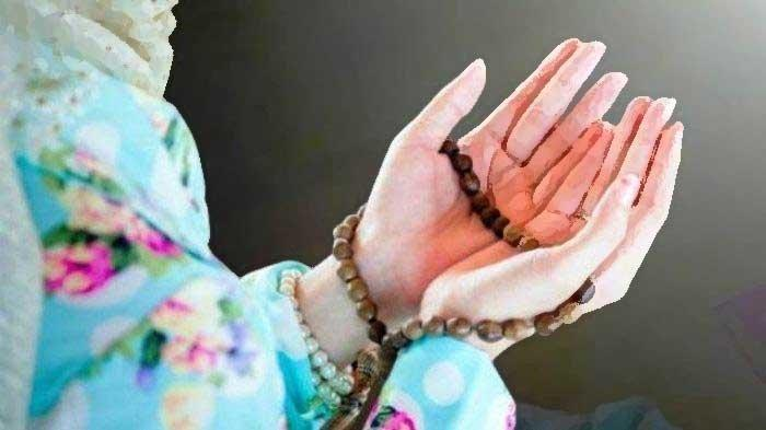 Doa Petang dan Dzikir Petang Beserta Manfaat Mengamalkannya
