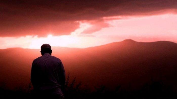 Selain Surat Yasin, Baca Doa Mustajab Ini di Malam Jumat Agar Mendapat Keberkahan  dari Allah SWT