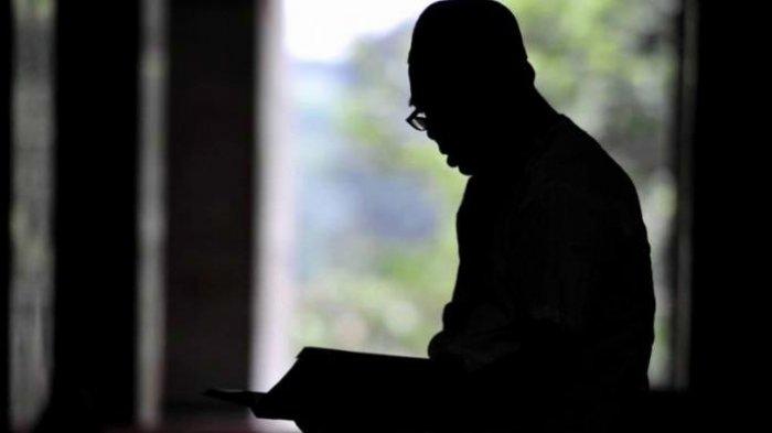 Malam Ini Nisfu Syaban, Nabi Muhammad SAW Perbanyak Ibadah Sunah, 4 Amalan Ini Dianjurkan