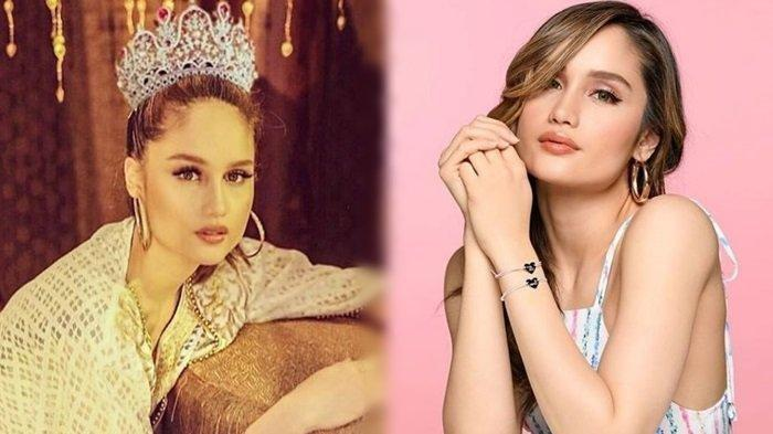 Potret Super Seksi Cinta Laura Malah jadi Sorotan Netizen karena Disebut Mirip Selena Gomez, Begini