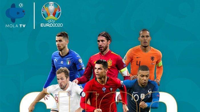 Jadwal EURO 2020, Melihat Peluang Prancis Jadi Juara, Tergabung Dalam Grup Neraka