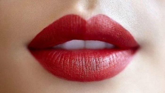 Cara Merawat Bibir Agar Tetap Terjaga Kesehatannya, Pakai 5 Bahan Alami Ini