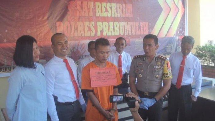 VIRAL Foto Syur Bidan AY Tanpa Busana di Prabumulih, Penyebar Kecewa Ditolak saat Ajak Nikah