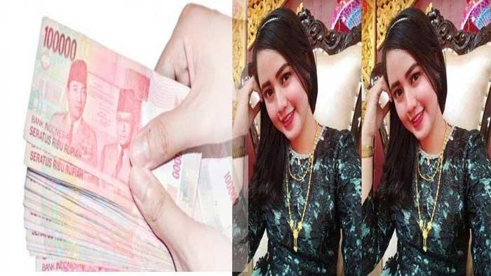 Bidan Cantik di Muba Dijebloskan ke Penjara Setelah Rugikan Emak-emak Miliaran Rupiah