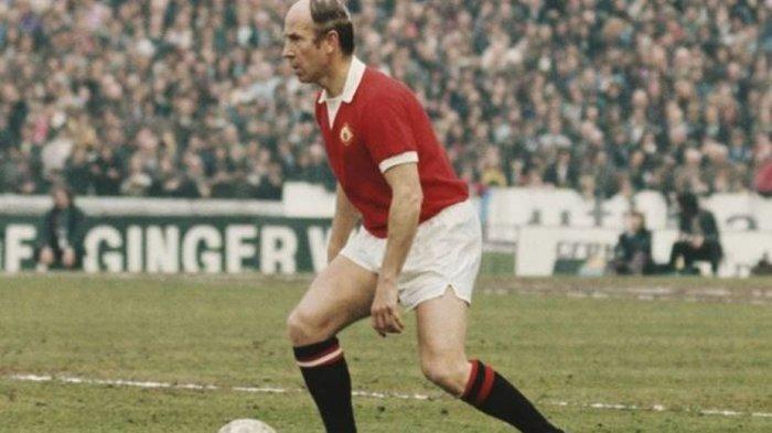 Daftar Kapten Manchester United dari Masa ke Masa, sejak 1878 s/d 2021, Legenda Eric Cantona