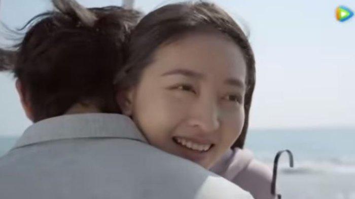 Bocoran Episode 8 Little Mom Tayang 15 Oktober 2021: Perjuangan Hidup Mati Naura Saat Melahirkan
