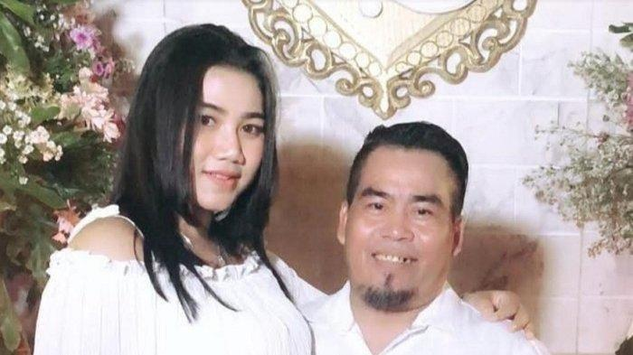Bopak Buka-bukaan Urusan Ranjang dengan Istri Mudanya, Pilih Bercinta saat Waktu Subuh Hari