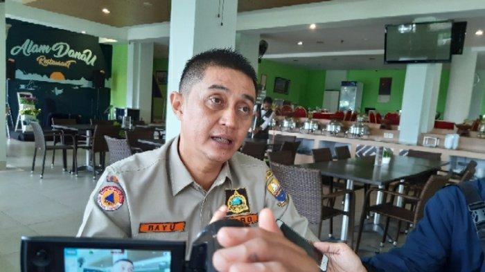 Kini Patroli Udara Diaktifkan Pantau Karhula di Provinsi Jambi