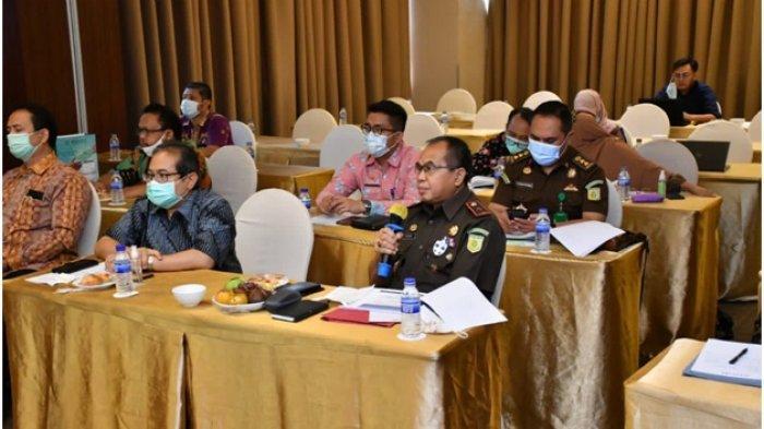 BPJS Kesehatan Libatkan Kejaksaan Tinggi & Komisi Pemberantasan Korupsi dalam Pencegahan Kecurangan