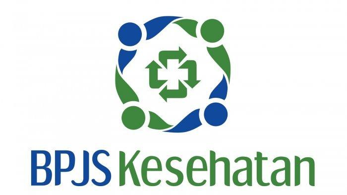 Rincian Iuran BPJS Kesehatan dan BPJS Ketenagakerjaan 2020, Cek Perubahan Selengkapnya