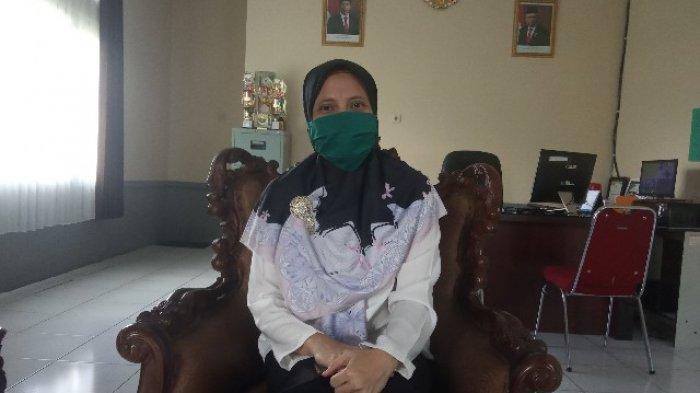 322 Petugas BPS Muaro Jambi Turun Lakukan Sensus Penduduk