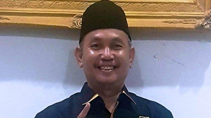 Mengenal Sosok Mahili Ketua DPW Partai Ummat Provinsi Jambi