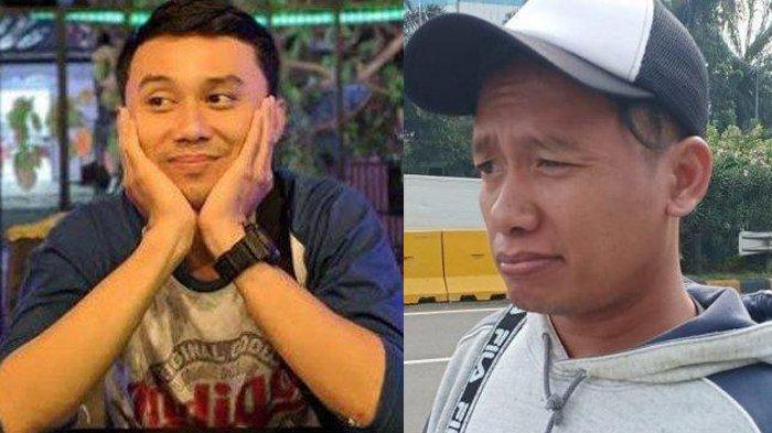 Dua Pria Saling Mencintai, Tapi Mengapa Aris Mutilasi Kepala Budi Hartanto? Alasan Ini Paling Logis