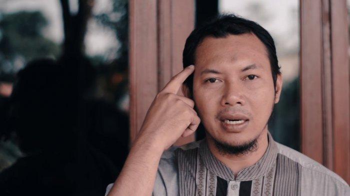 Kisah Inspiratif Budi Susilo Setiawan, Berawal dari Makelar Jadi Peternakan Besar