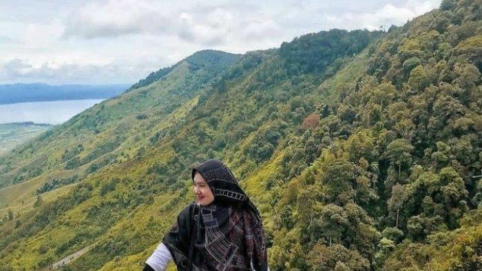 11 Tempat Wisata Terhits di Sungai Penuh, Asyik Buat Libur Lebaran Bersama Keluarga dan Akhir Pekan