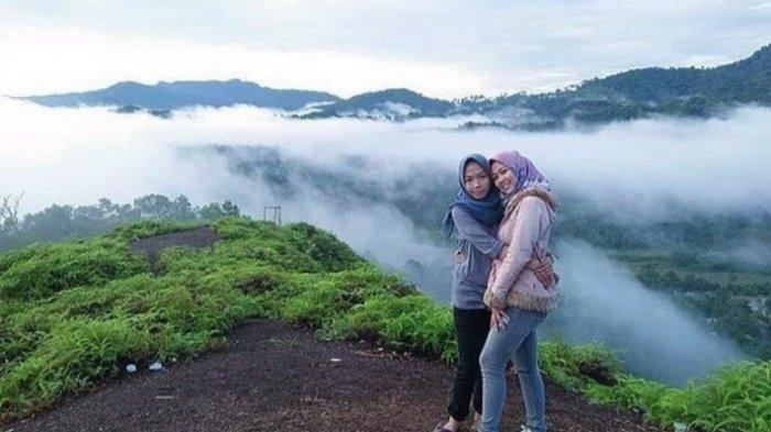 Banyak Tempat Wisata di Batangasai, Pemkab Harapkan Masyarakat Buat Home Stay Untuk Wisatawan
