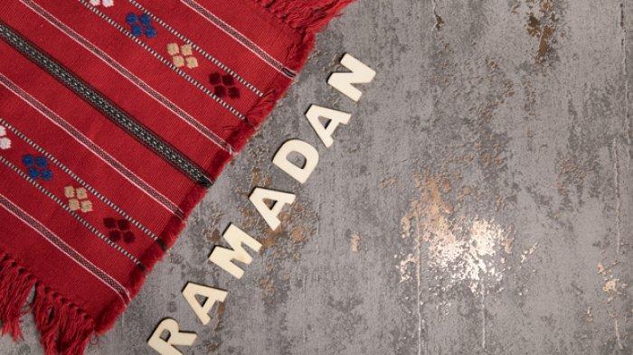 Penjelasan Hukum Puasa Ramadhan dan Bacaan Niat Puasa Ramadhan serta Doa Buka Puasa