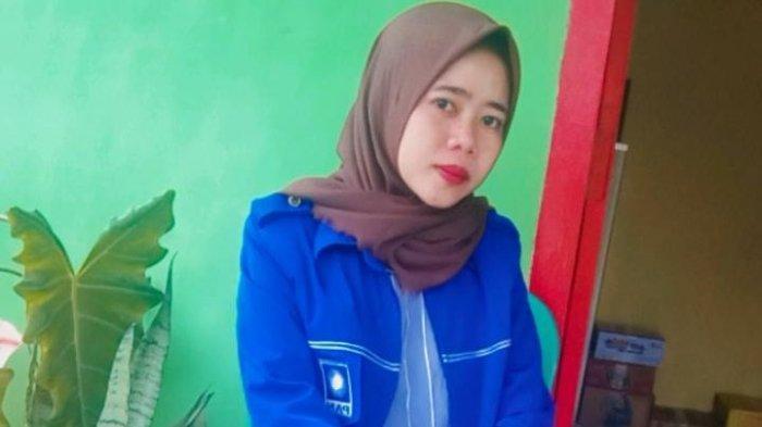 Dua Perempuan di Tanjab Barat Ini Akan Gantikan Posisi Mulyani Siregar dan Hairan di DPRD