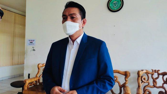 Polda Jambi Tindak Tegas Polisi Terlibat Illegal Drilling, Fadhil Arief Sebut Ini