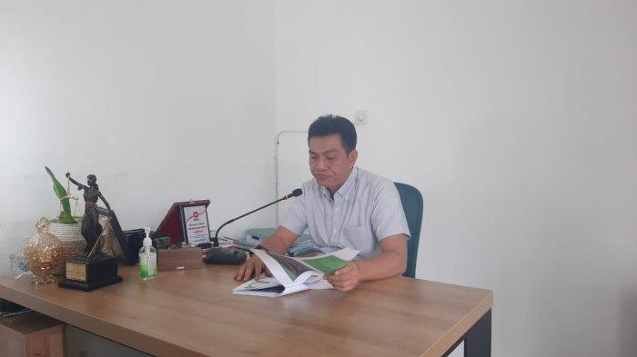 Fadhil Arief: Mahasiswa IAI Nusantara Mampu Lestarikan Kearifan Lokal di Batanghari