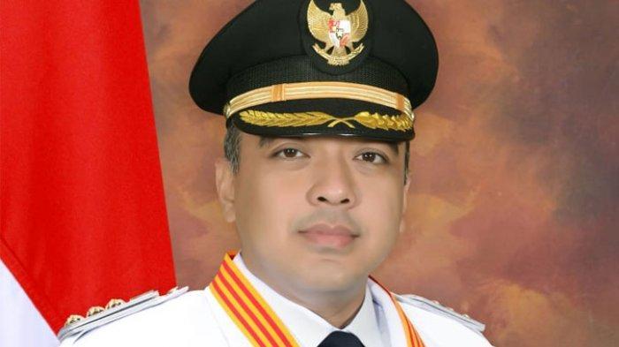 Bupati Tangerang Dukung PPKM Darurat Demi Keselamatan Warga dari Pandemi Covid-19