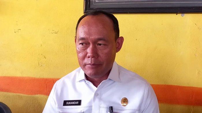 Bupati Tebo Janji Bantu Dana Hibah Untuk NPCI Tebo, Bakal Dianggkarkan di APBD-P