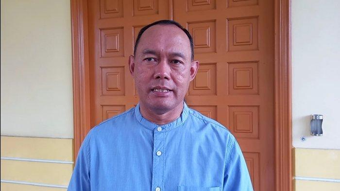 Bupati Tebo Sebut Penutupan Objek Wisata Rivera Park Sesuai Surat Edaran
