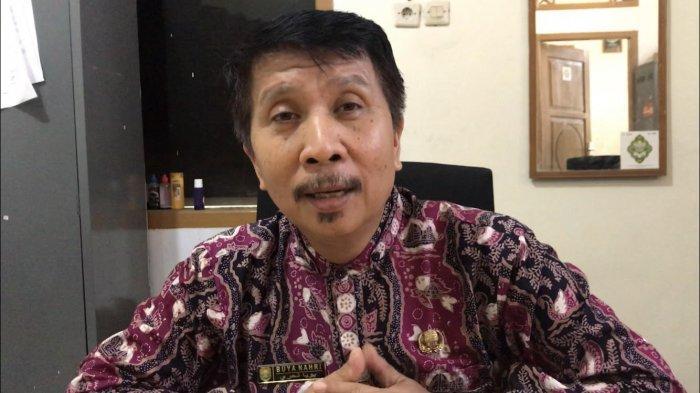 Waktu dan Tempat Tes CPNS Muarojambi, Tunggu Ketentuan dari Provinsi Jambi