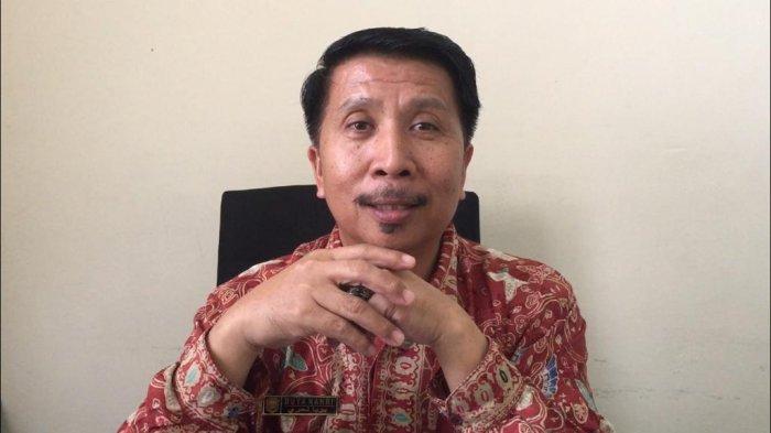 Panitia CPNS di Muarojambi Masuk Tahapan Supervisi, Ajukan Anggaran Rp 190 Jutaan