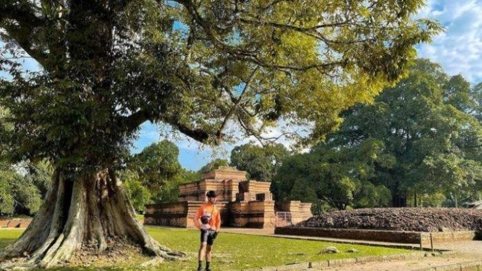 Libur Lebaran di Jambi, Semua Objek Wisata Jambi Dibuka, Ini 13 Wisata Menarik Bisa Dikunjungi