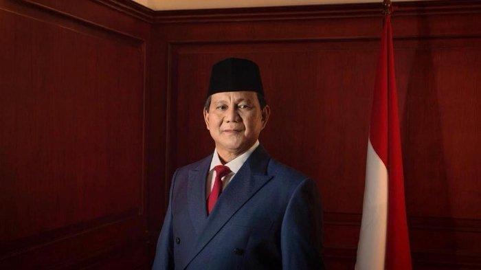 Sudah Nyatakan Tolak Hasil Pilpres, Prabowo: Kami Tak Bisa Terima Ketidakadilan dan Ketidakjujuran